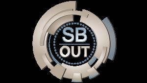 SB-OUT Бизнес-разведка